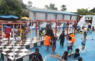Kidspool  Pilihan Terbaru Untuk Anak-Anak di Snowbay Waterpark