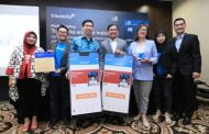 Kolaborasi Citi Indonesia dan Traveloka Dalam Penukaran Poin Antar Platform