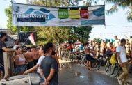 Festival Gili 2019 Promosikan Kabupaten Lombok Utara
