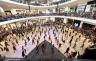 INDONESIA MENARI 2019 Akan Hadir di Tujuh Kota