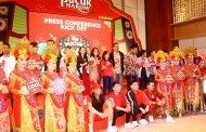 Pucuk Cool Jam 2020 Kunjungi 7 Wilayah di Indonesia