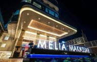 Meliá Hotels International Perusahaan Hotel Paling Ramah Lingkungan di Dunia