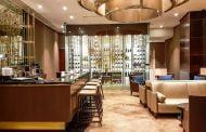 Tahun Baru Imlek  di The Ritz-Carlton Jakarta, Pacific Place