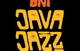 BNI Java Jazz Festival Akan Hadir di Akhir Februari 2020