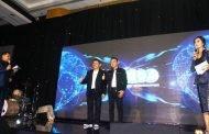 Aplikasi Marketplace Advertising Pertama Lahir di Indonesia.