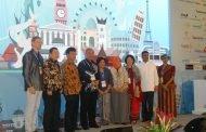 Rencanakan Liburan Anda Dengan Berkunjung Ke Astindo Travel Fair 2020