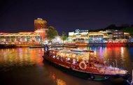 Tahun 2019 19,1 juta wisman Datang ke Singapura, Wisatawan Asal Indonesia Terbesar Kedua