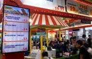 Astindo Travel Fair 2020 Optimis Di Tengah Isu Virus Corona