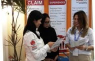 Nikmati Perlindungan Asuransi Perjalanan di Astindo Travel Fair 2020