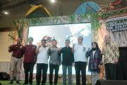 INDOFEST 2020 Resmi Dibuka, Gugah Minat Masyarakat Berwisata Petualangan di Indonesia