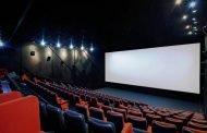 Bioskop CGV Lakukan Langkah Preventif Penyebaran Virus Corona