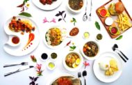 Swiss-Belresidences Rasuna Epicentrum  Siapkan Paket Makan Siang