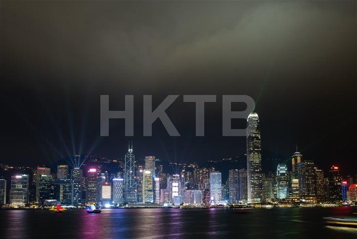 HKTB Siapkan Strategi Pemulihan Pariwisata Hong Kong
