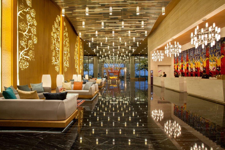 Hotel Grand Mercure Jakarta Kemayoran Berikan Berbagai Promo Spesial