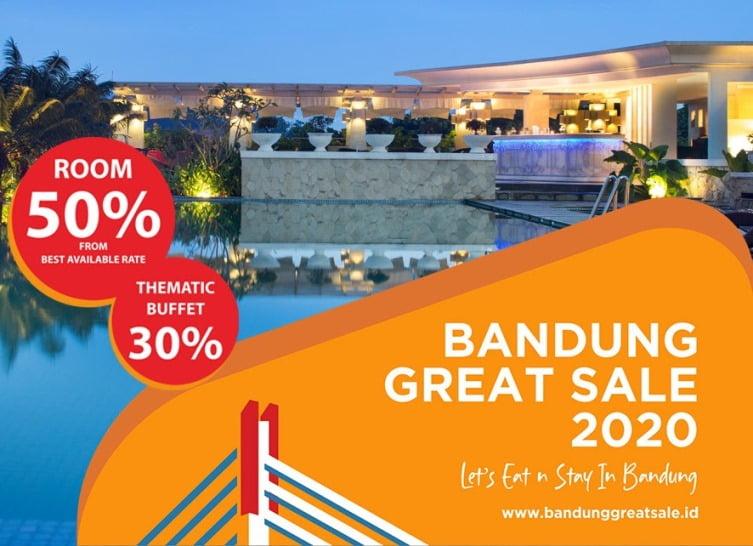 unnamedbdg great sale 2020