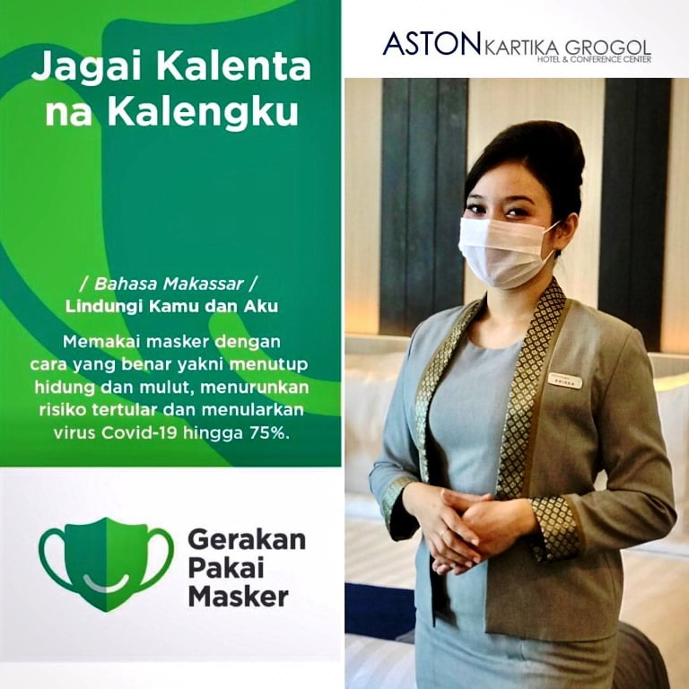 Bahasa Makassar 1