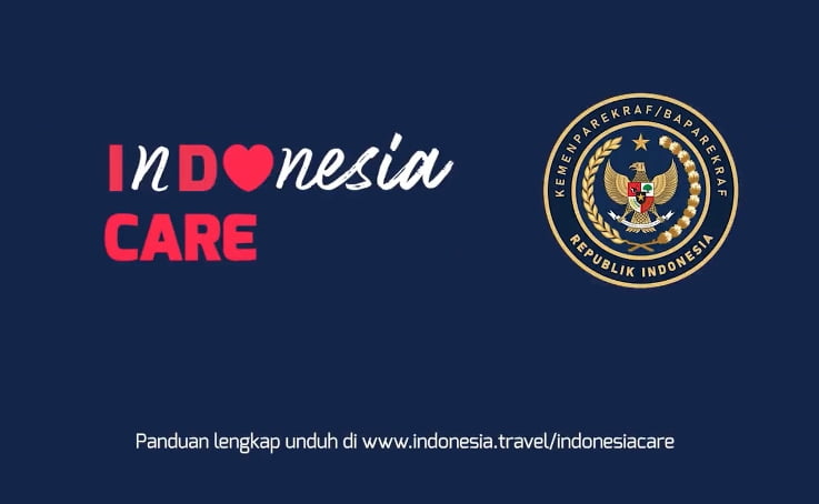 Industri Pariwisata Dukung Protokol Kesehatan InDOnesia Care