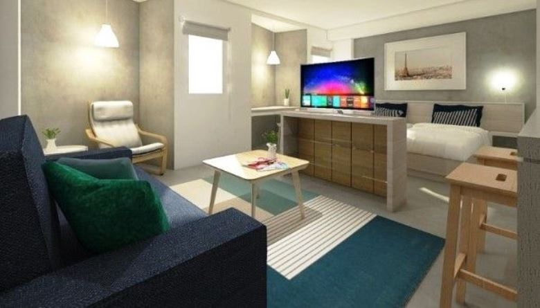 Swiss Belhotel Internatinal Membuka Hotel Terbarunya di Cilegon