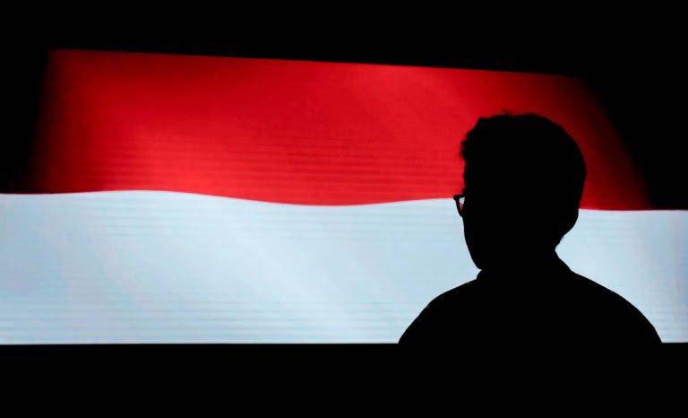 Lomba Video Rayakan Kemerdekaan Kemenparekraf Bukti Indonesia Tetap Kreatif di Masa Pandemi