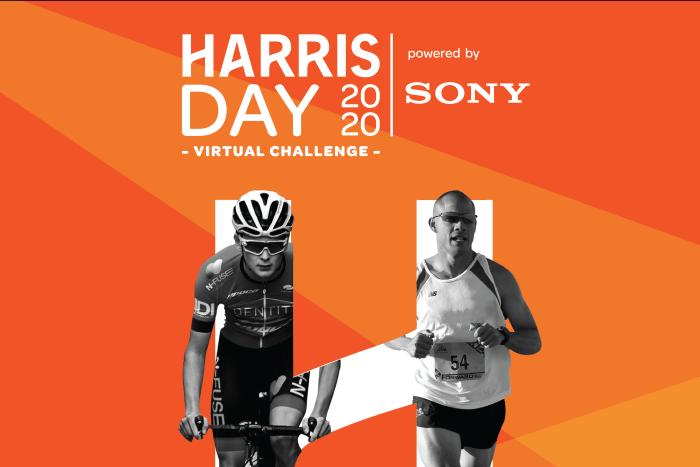 HARRIS Day 2020, Acara Gaya Hidup Sehat Dalam Bentuk Lomba Virtual