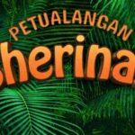 Poster-Petualangan-Sherina