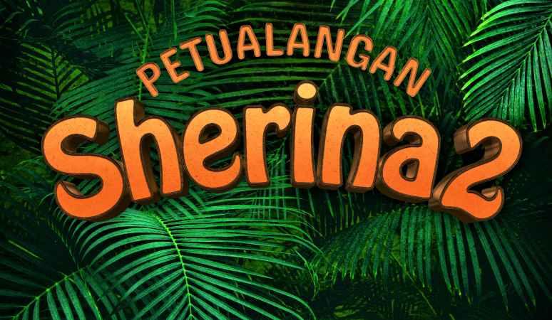 Rayakan 25 Tahun Miles Films Hadirkan Kembali Petualangan Sherina