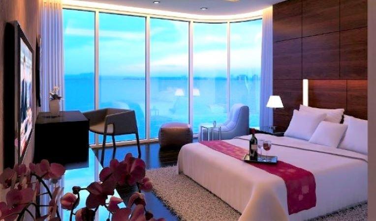 Gelar Musda PHRI DKI Jakarta Optimis Industri Perhotelan Membaik