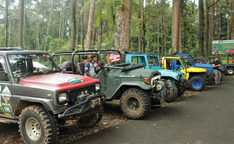 offroad1