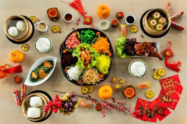 SRDA CNY Exclusive Dining 1