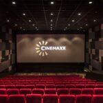 Cinemaxx Reguler