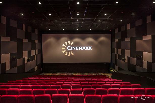 Membangkitan Film Indonesia Lewat Layanan Digital