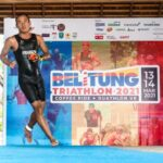 belitung triathlon1