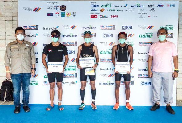 belitung triathlon2