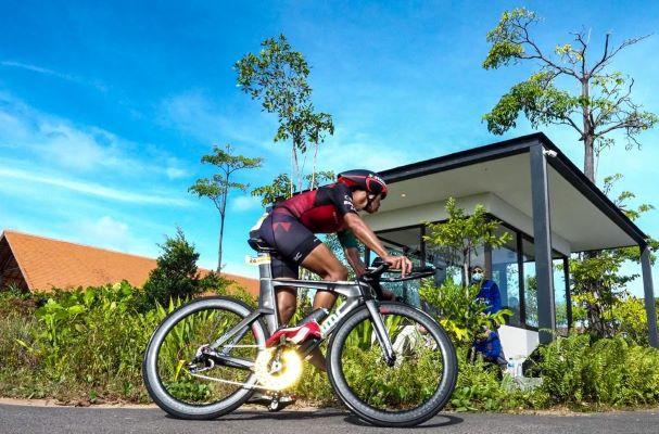 belitung triathlon3