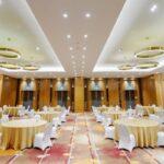 Image Harmony Ballroom at Holiday Inn Suites Jakarta Gajah Mada 2