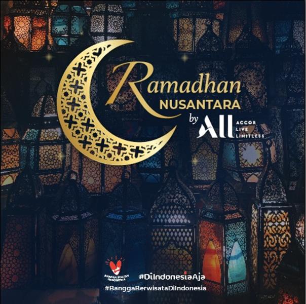 Ramadhan Nusantara