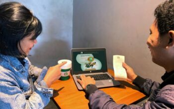 Starbucks Indonesia 19th Anniversary Goodness 1