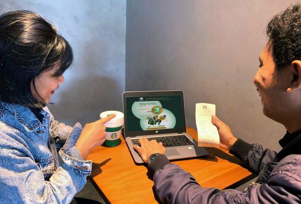 Starbucks  Rayakan 19 Tahun di Indonesia dengan Berbagai Anniversary Goodness