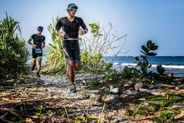 Tanjung Lesung Kini Menjadi Destinasi Adventure & Nature Playground