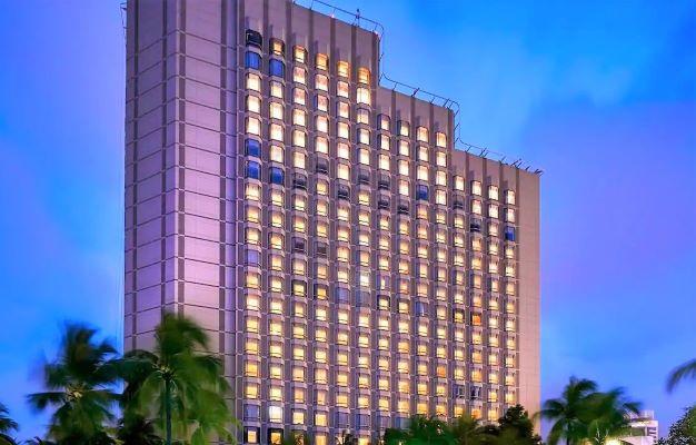 PHRI Gelar Vaksinasi Karyawan Hotel Repatriasi