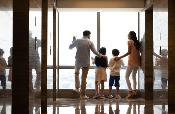 Sambut Musim Libur Sekolah di Holiday Inn & Suites Jakarta Gajah Mada