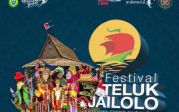 jailolo1