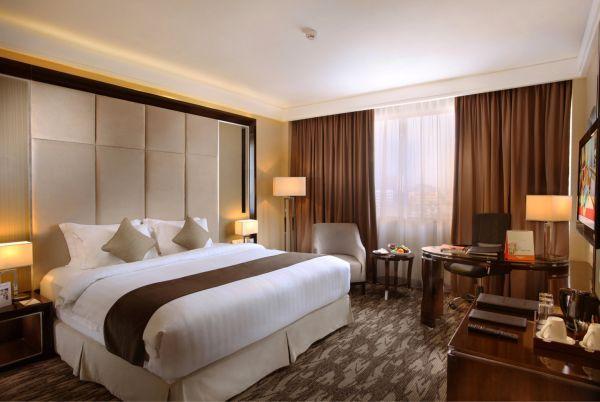 Swiss-Belhotel International Luncurkan Paket Repatriasi di  Jakarta & Batam