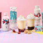 Starbucks Summer Yaycation