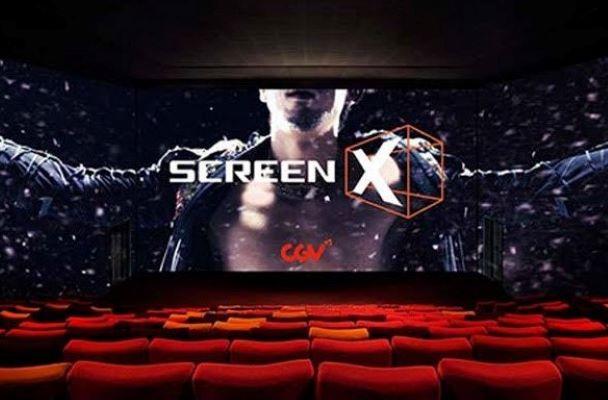 CGV Menutup Bioskopnya Selama PPKM Untuk Kepentingan Masyarakat