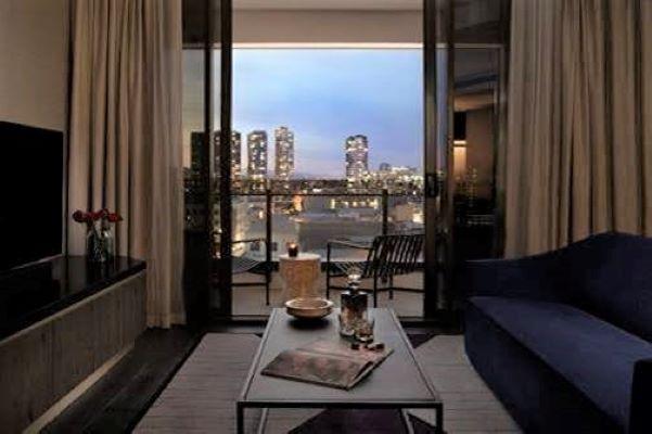 IHG Hotels & Resorts Hadirkan Vignette CollectionTM, Brand Luxury & Lifestyle Terbaru