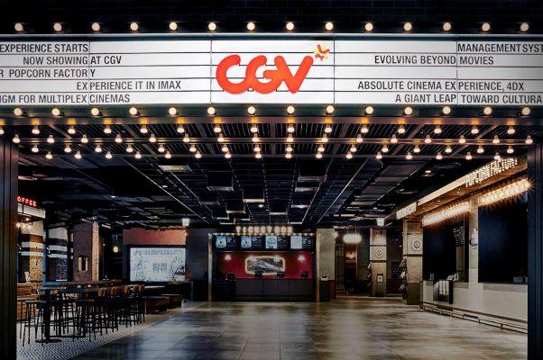 Kangen Ke Bioskop? CGV Luncurkan Virtual Tour dan Popcorn Satu Tas